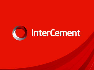 INTERCEMENT_dest